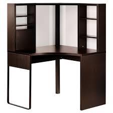 Walmart Corner Computer Desk Furniture Outstanding Corner Computer Desk With Hutch Design