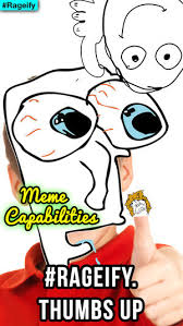 Meme Face Picture Editor - rageify a rage troll face booth with a new photo editor trollolol