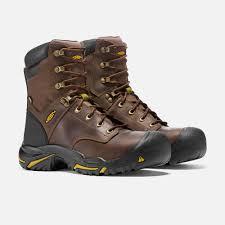 dirt boot men u0027s mt vernon 8