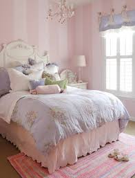 Black And White And Pink Bedroom Little Princess Bedroom Ideas Pink Black Lines Pattern