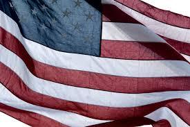 Flying The Us Flag Upside Down Old Glory U0027star Spangled Banner U0027 Represent America U0027s Strength