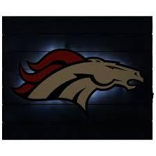 Broncos 15