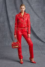 style leather jackets 2018