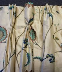 mary jo u0027s cloth design blog home decor demos launch this week at
