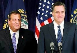 Chris Christie Resume Governor Chris Christie Theinternet2000 Com