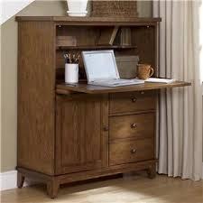 oak roll top desk z