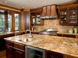 California Kitchen Design by Kitchen 12 Kitchen Remodel Cost Encino California Window