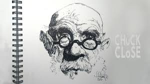 10 pen and ink drawing techniques and tips creative bloq
