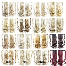 Pony Wrap Hair Extension by Online Get Cheap Hair Curl Wraps Aliexpress Com Alibaba Group
