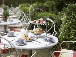 the 13 best high teas in sydney