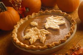 celebrate thanksgiving in the uk at one of these places travel