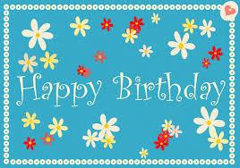 design kids birthday card freepik together with kids birthday