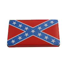 Confederate Flag Clip Art 8 Inch Csa Rebel Flag Trigger Action Trench Knife U2013 Panther Wholesale