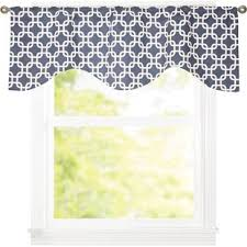 kitchen curtains you u0027ll love wayfair