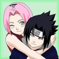 sasuke and sakura sasuke and images and sasuke wallpaper and