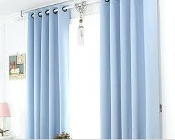 Baby Blue Curtains Light Blue Curtains Baby Blue Eyelet Curtains Net Light Blue
