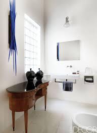 modern bathroom ceiling light bedroom makeup vanity with lights