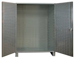 24 inch deep storage cabinets 60 inch wide x 24 inch deep x 84 inch high empty cabinet