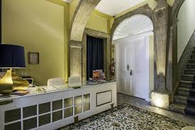 chambre d hote a lisbonne bed and breakfast ph downtown suites lisbon portugal booking com