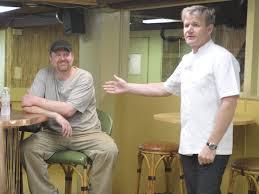 kitchen nightmares season 6 episode 05 barefoot bob u0027s online