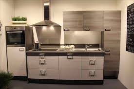 Modern Italian Kitchen Design by European White Kitchen Cabinets Best Home Decor
