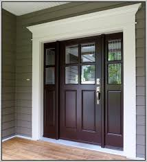 benjamin moore exterior paint colors most popular painting