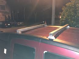 2012 Honda Odyssey Roof Rack by Pin By Jaime Varela On Honda Element Roof Rack Pinterest Honda