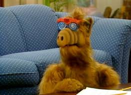 Alf Meme - create meme cool ala cool ala alf alpha pictures meme