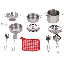 home pans just like home steel cookware set assorted toys r us australia