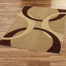 Rugs Modern by Designer Modern Area Rugshome Design Styling