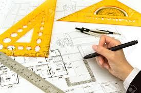 engineering design architecture