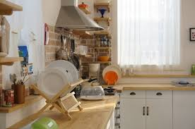 Home Interior Design For Kitchen Simple Interior Design For Kitchen With Inspiration Hd Pictures