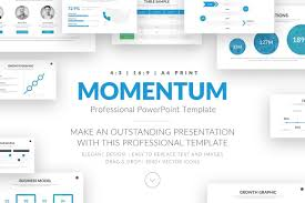 keynote themes compatible with powerpoint the 10 best free medical powerpoint templates keynote google slides