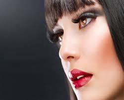 makeup artistry courses make up courses makeup artist courses orane makeup institute in