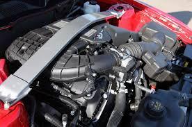 2014 mustang v6 hp 2012 ford mustang v6 autoblog