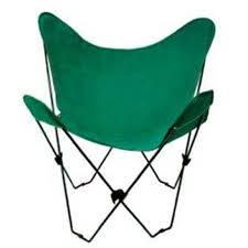 Butterfly Patio Chair Algoma Butterfly Chair 180747 Patio Furniture At Sportsman U0027s Guide