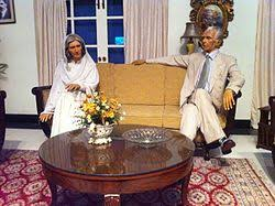 chaudhry muhammad ali biography in urdu muhammad ali jinnah wikipedia
