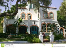style mediterranean house colors pictures mediterranean house