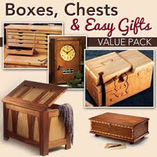 Simple Wood Projects For Gifts by Woodworking Gifts For Children Popular Orange Woodworking Gifts