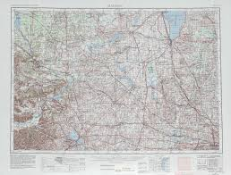 Wisconsin Topographic Map by Free Topographic Maps Of Wisconsin Wiring Get Free Images About