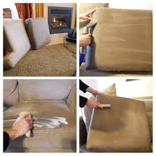 upholstery cleaning service alpine professional carpet care