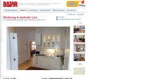 Julias Wohnzimmer Linz Wohnungsbetrug Blogspot Com Wohnung In Zentraler Linz