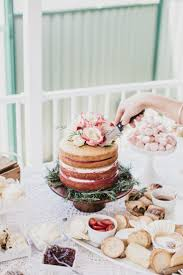 366 best cakes images on pinterest layer cakes biscuits and