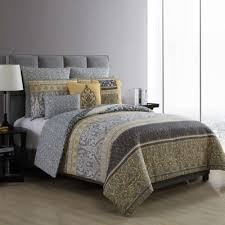 neutral colored bedding buy neutral comforter sets from bed bath beyond