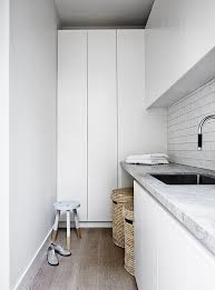 Bathroom Laundry Ideas Best 25 Laundry Design Ideas On Pinterest Laundry Room Design