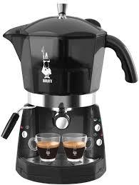 espresso maker bialetti bialetti mokona trio espresso machine scapol sp z o o