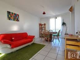 chambre de commerce salon de provence appartement avec balcon salon de provence 13 achat d un