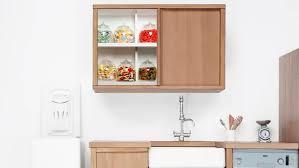 placards de cuisine tendance on customise ses placards de cuisine concernant changer