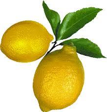 Beneficios que tienen el limon y la cebolla para la salud