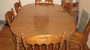 Ethan Allen Dining Table Craigslist Ethan Allen Dining Room Sets Country Set With Table And 6
